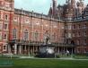 伦敦南岸大学管理学院