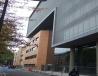 伦敦南岸大学建筑学院