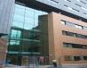 伦敦南岸大学健康科学院