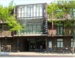 伦敦南岸大学宿舍图