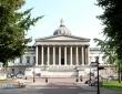 伦敦南岸大学艺术学院