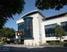 南安普顿索伦特大学商学院
