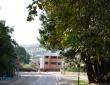 埃克塞特大学宿舍