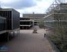巴斯大学管理学院
