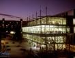 巴斯大学文学院