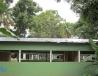 圣大卫三一学院宿舍