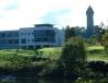 彼得伯勒地区学院宿舍