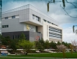 伯明翰城市大学经济学院