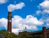 伯明翰大学法学院