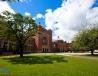 伯明翰大学管理学院