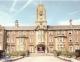 威尔士新港大学工程学院