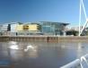 威尔士新港大学管理学院