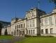 威尔士新港大学社会科学院