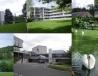 威尔士新港大学校园图