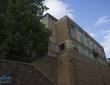 布里斯托大学情报学院