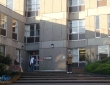 布里斯托大学商学院
