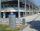 西伦敦大学媒体研究学院