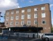 西伦敦大学宿舍