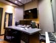 西伦敦大学音乐技术学院
