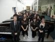 西伦敦大学音乐学院