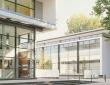 温切斯特大学艺术学院