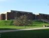 苏塞克斯大学校园图