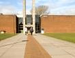 苏塞克斯大学艺术学院