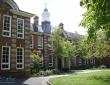 南安普顿人文学院