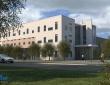 德蒙福特大学技术学院