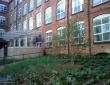 德蒙福特大学建筑学院