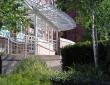 德蒙福特大学文学院