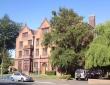 卡迪夫大学宿舍