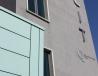 贝尔法斯特女王大学电子通信和信息技术研究所