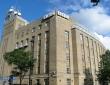 贝尔法斯特女王大学广播学院