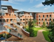 贝尔法斯特女王大学宿舍