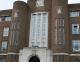 贝尔法斯特女王大学艺术学院