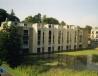 杜伦大学环境工程学院