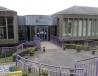 杜伦大学商学院