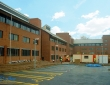 雷丁大学建筑学院