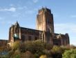 利物浦大学历史学院