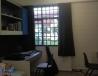 利物浦大学宿舍