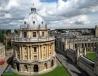 伦敦大学玛丽皇后学院建筑学院