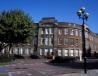 伍尔弗汉普顿大学教育学院