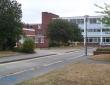 曼彻斯特城市大学工程与设计学院