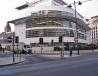 曼彻斯特城市大学建筑学院