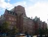 曼彻斯特城市大学科技学院
