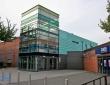 曼彻斯特城市大学科学院