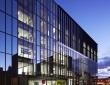 曼彻斯特城市大学文学院