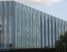 曼彻斯特城市大学校园图