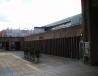 纽卡斯尔大学校园图